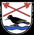 Wappen Spechbach.png
