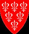 Wappen Sulzbach-Rosenberg.png