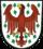 Wappen Templin