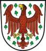 Wappen Templin.png