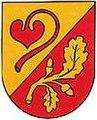 Wappen Westerwiehe (Rietberg).jpg