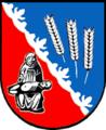 Wappen Windehausen.png