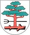 Wappen Zossen.jpg