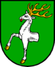 Coat of arms of Göming