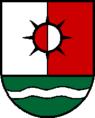 Wappen at hinzenbach.png