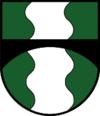 Wappen von Steeg