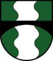 Wappen at steeg.png
