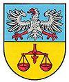 Böhl-Iggelheim coat of arms