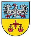 Böhl-Iggelheim