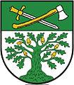 Wappen der Gemeinde Tostedt.jpg