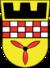 Wappen der Stadt Wetter (Ruhr).png