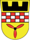 Coat of arms of وتر (رور)