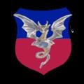 Wappen von Arkantos.png