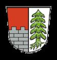Wappen von Eching.png