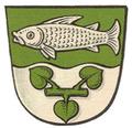 Wappen von Flomborn.png