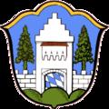 Wappen von Grünwald.png