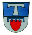 Wappen von Hellenthal.png