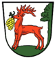 Obernburg am Main – Stemma