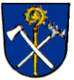 Coat of arms of Schwaigen