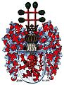 Wappen von pentz.jpg