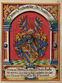 Wappenbuch Ungeldamt Regensburg 013r.jpg