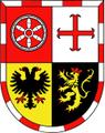 Wappenvgniederolm.png