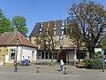 Warendorf - Gebäude der Volksbank.jpg