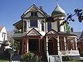 Warner House Ogden Utah.jpeg