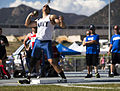 Warrior Games 2013 130514-N-BA418-056.jpg