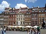 Varsovia (28619175) .jpg