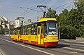 Warsaw 07-13 img09 tram.jpg