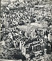 Warsaw Old Town, photograph of 1945.jpeg