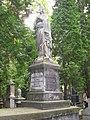 Warszawa, Cmentarz Powązkowski SDC11687.JPG