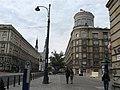 Warszawaxo4.jpg