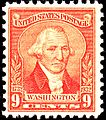 Washington Bicentennial 1932 9c.jpg