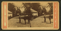 Washington City, from Robert N. Dennis collection of stereoscopic views.png