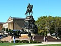 Washington Monument-Philadelphia-27527.jpg