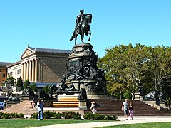Washington Monument-Philadelphia-27527.jpg