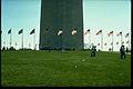 Washington Monument WAMO8512.jpg