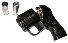 Osa (pistol)