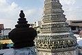 Wat Arun, May, 2018-2.jpg