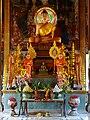 Wat Kampong Tralach Leu Vihara 21.jpg