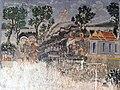 Wat Kampong Tralach Leu Vihara 31.jpg