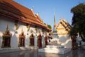 Wat Phra Thaen Sila At 2014.jpg