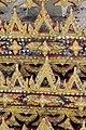 Wat Phra That Ruang Rong-039.jpg