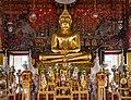Wat Saket, Bangkok (39465725150).jpg