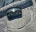 Watch pocket Samsung M910 phone jeh.jpg