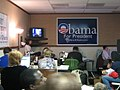 Watching the SC debates (2234254863).jpg