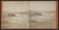 Water Works, Poughkeepsie, from Robert N. Dennis collection of stereoscopic views.png