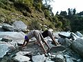 Waterfall yoga (8680900332).jpg